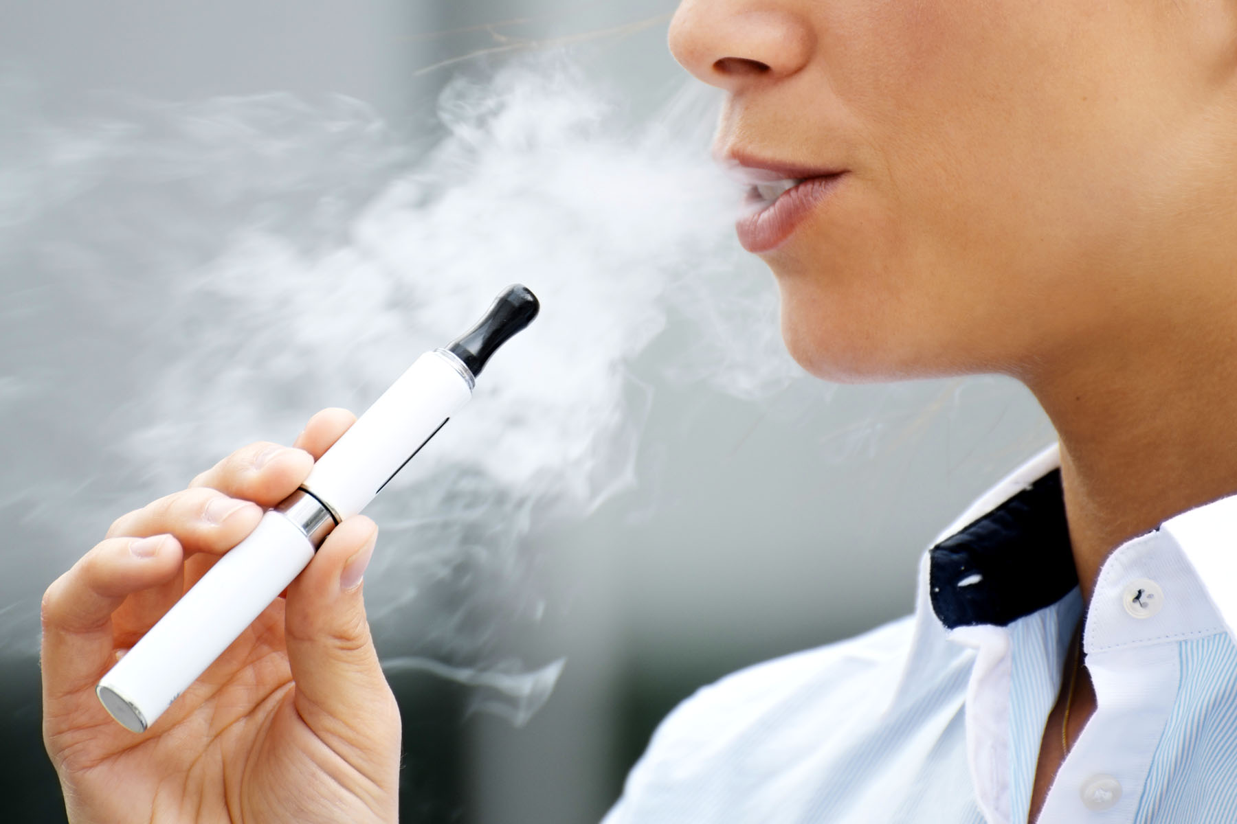 e-cigarettes-types