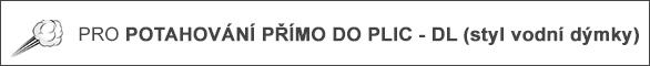 ecigareta-pro-vapovani-primo-do-plic