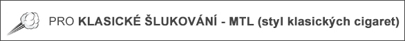 vapovani-pusa-plice