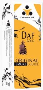 e-liquid-dekang-daf-gold-0