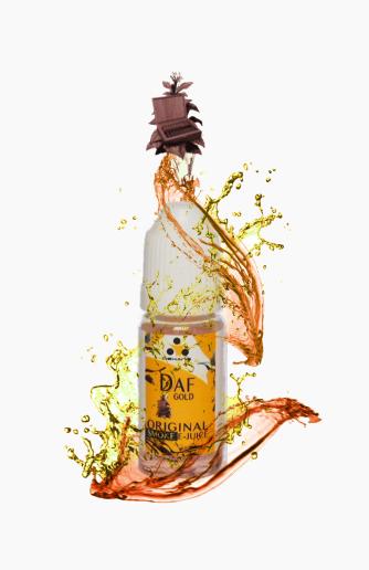 e-liquid-dekang-daf-gold-1