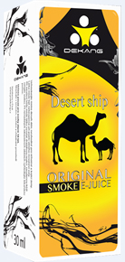 e-liquid-dekang-desert-ship-0