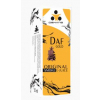 E-liquid Dekang DAF Gold 10 ml