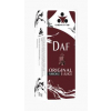 E-liquid Dekang DAF 10 ml
