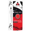 E-liquid Dekang Happy color 10 ml