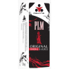 E-liquid Dekang PLM 10 ml