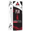 E-liquid Dekang PLM 10 ml