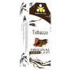 E-liquid Dekang Tobacco (Tabák) 10 ml