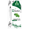 E-liquid Dekang Menthol 10 ml