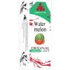 E-liquid Dekang Watermelon (vodní meloun) 10 ml