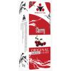 E-liquid Dekang Cherry (Třešeň) 10 ml
