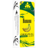 E-liquid Dekang Banana (banán) 10 ml