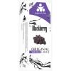 E-liquid Dekang Blackberry (ostružina) 10 ml