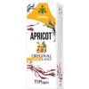 E-liquid Dekang Apricot (meruňka) 10 ml