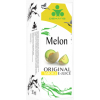 E-liquid Dekang Melon (meloun) 10 ml