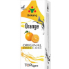 E-liquid Dekang Orange (pomeranč) 10 ml