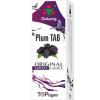 E-liquid Dekang Plum Tab (sušená švestka) 10 ml