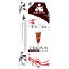 E liquid Dekang E liquid Dekang Red cola 0