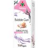 E-liquid Dekang Menthol Bubble Gum 10 ml