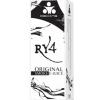 E liquid Dekang RY4 (směs karamelu, vanilky a tabáku) 0