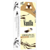 E-liquid Dekang Vanilla (Vanilka) 10 ml