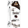 E liquid Dekang Green Chocolate (Čokoláda) 0