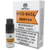 nikotinova baze imperia dripper 5x10ml pg30vg70 3mg