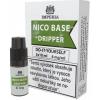 nikotinova baze imperia dripper 5x10ml pg30vg70 6mg