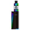 Smok priv v8 black rainbow