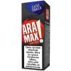 liquid aramax classic tobacco 10ml12mg