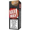 liquid aramax max cream dessert 10ml12mg
