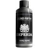 chemicka smes imperia fifty 100ml pg50vg50 0mg