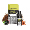 e-liquid-emporio-salt-black-baron