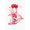 E liquid Dekang Raspberry (malina) 1