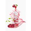 E liquid Dekang Cherry (Třešeň) 1