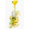 E liquid Dekang Banana (banán) 1