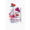 E liquid Dekang Berry mix (lesní plody) 1