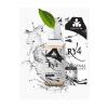 E liquid Dekang RY4 (směs karamelu, vanilky a tabáku) 1