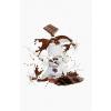 E liquid Dekang Green Chocolate (Čokoláda) 1
