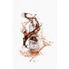 E liquid Dekang Coffee (Káva) 1