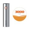E-cigareta SMOK STICK V8