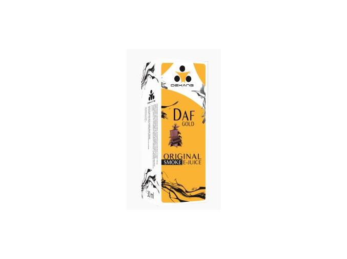 Daff Gold
