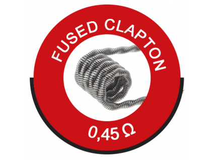 13 k fused clapton 0 45