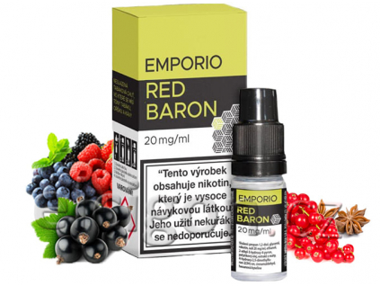 e-liquid-emporio-salt-red-baron