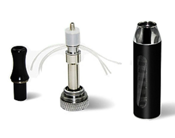 clearomizer_ego_gt_2